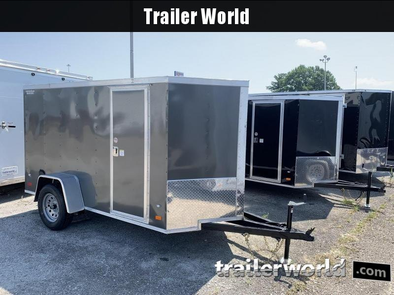 Inventory Trailer World Of Bowling Green Ky New And Used