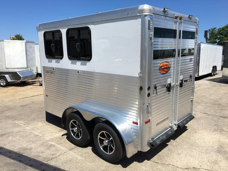 Inventory Trailer World Of Bowling Green Ky New And