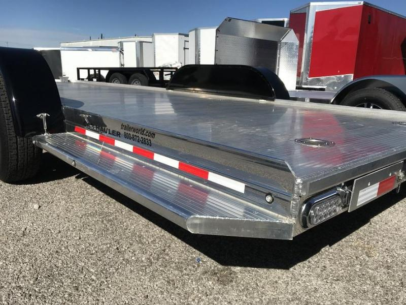 Enclosed Car Trailers Trailer World Of Bowling Green Ky Autos Post