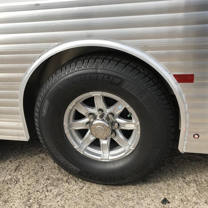 2019 Sundowner Aluminum 1786GM Pro Series Toy Hauler Trailer 24' Garage
