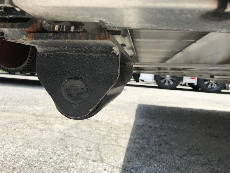 2019 Sundowner 1686GM 42' Toy Hauler w/ 26' Garage