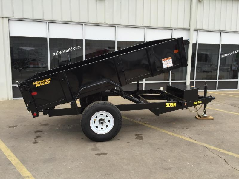 Car Lots Bowling Green Ky >> Inventory   Trailer World of Bowling Green, Ky   New and Used Kentucky Trailer Dealer