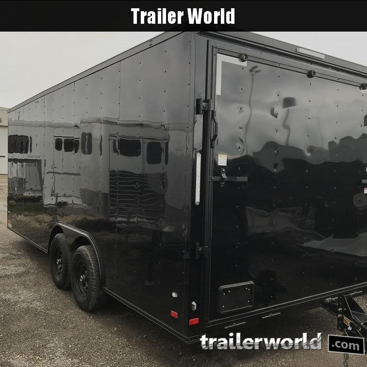 Trailer World Of Bowling Green, Ky