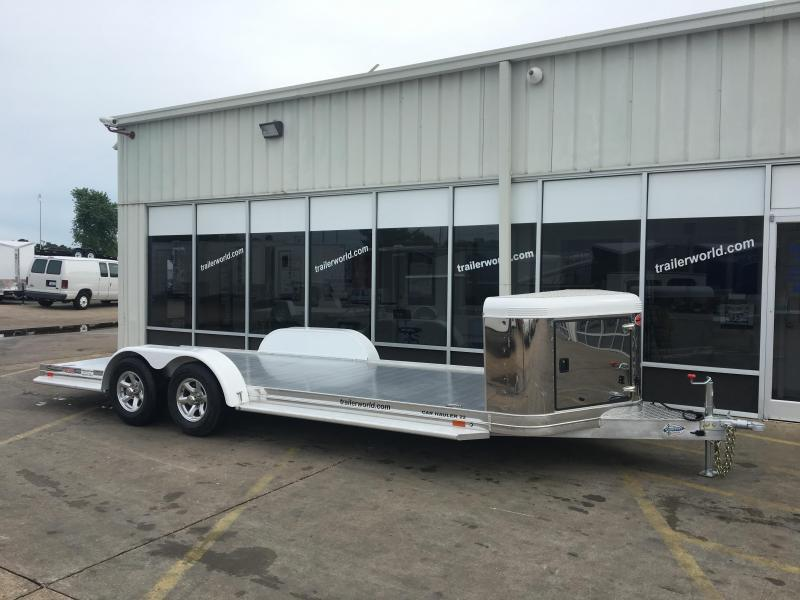 flatbed trailers for sale in bowling green ky. Black Bedroom Furniture Sets. Home Design Ideas