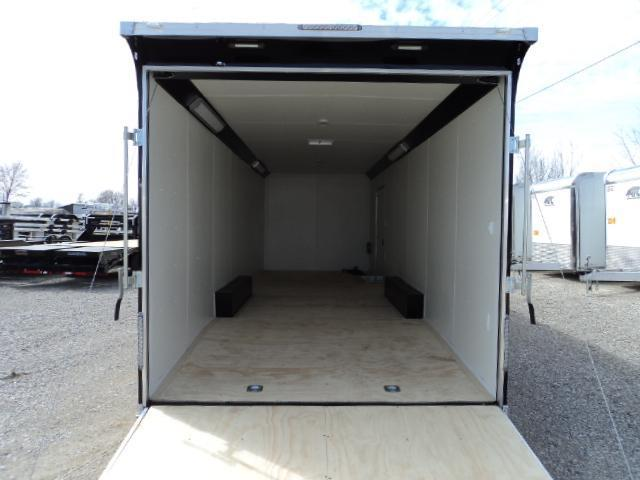 2019 UNITED XLT 8.5X28 EXTRA HEIGHT...UN-160367