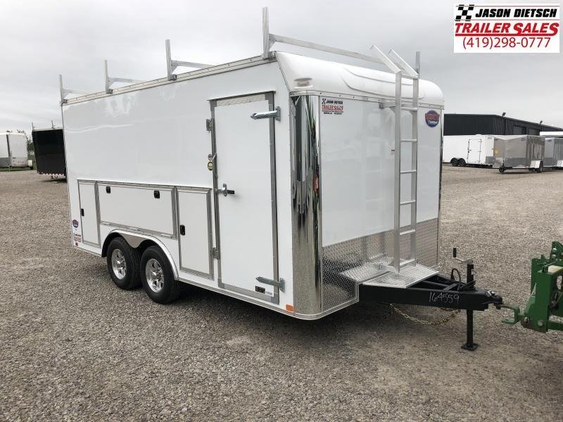 8x20 Trailers For Sale | 8x20 Trailers For Sale | Classifieds for