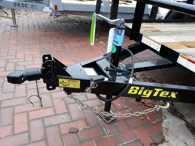 2019 BIG TEX 70PI-16