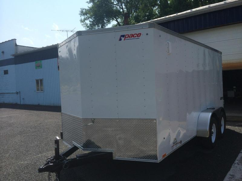 All Inventory | Jims Trailer World | Upstate NY Trailer Dealer