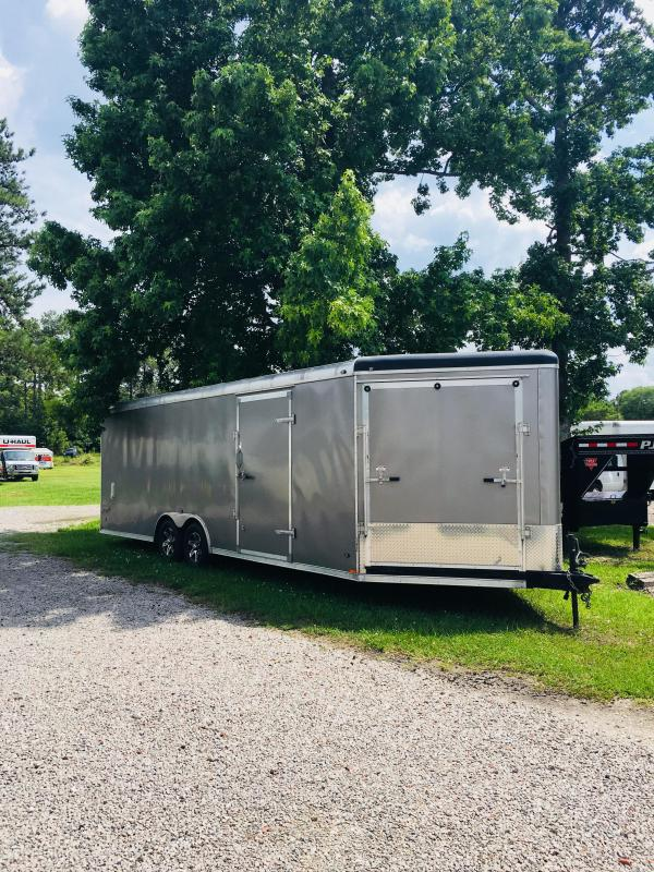 Snowmobile Trailers For Sale Snowmobile Trailers For Sale