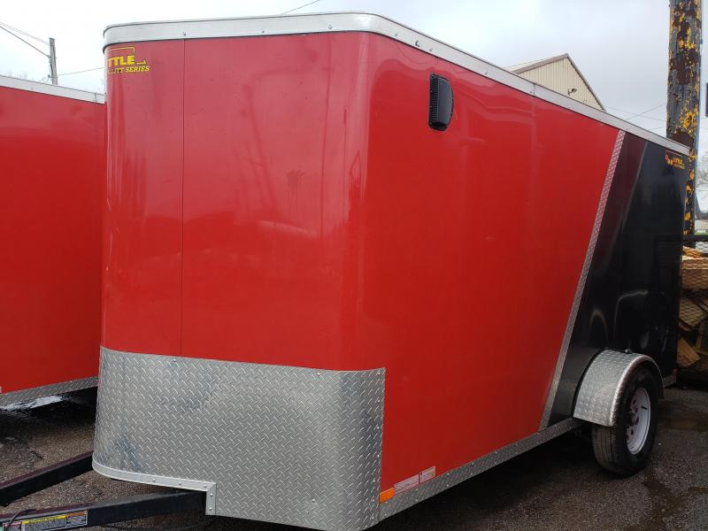 Trailers Direct of KC Rental Cargos As Low As $60 A Day