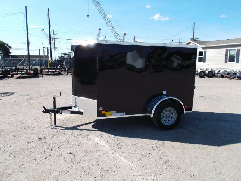 Mobile Food Trucks For Sale Austin Tx