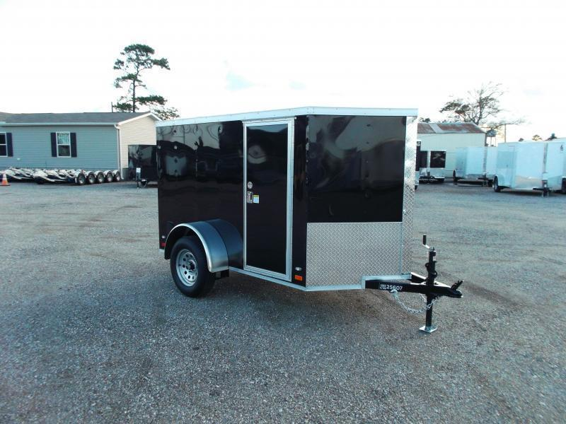 Used Race Car Trailers For Sale Usa