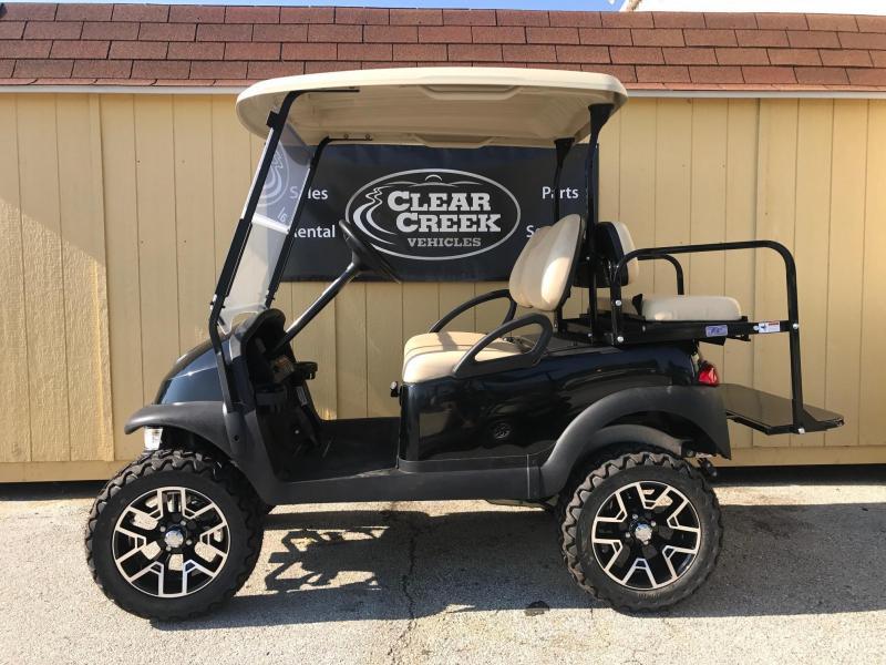 Golf Cart Used Craigslist  Golf Cart  Golf Cart Customs