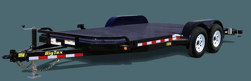 2020 Big Tex Trailers 10DM-20 in Ashburn, VA