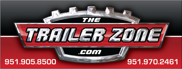 2020  THE TRAILER ZONE.COM