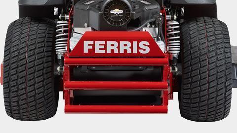 """2019 Ferris Mowers IS700Z 27HP Briggs 61"""" Deck"""