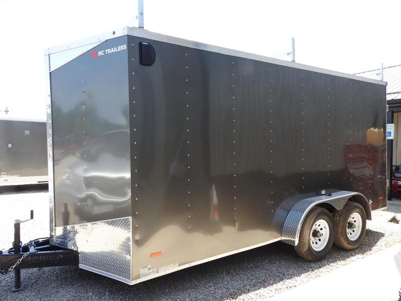 All Trailers | Flatbed and Dump Trailers For Sale in Ohio at