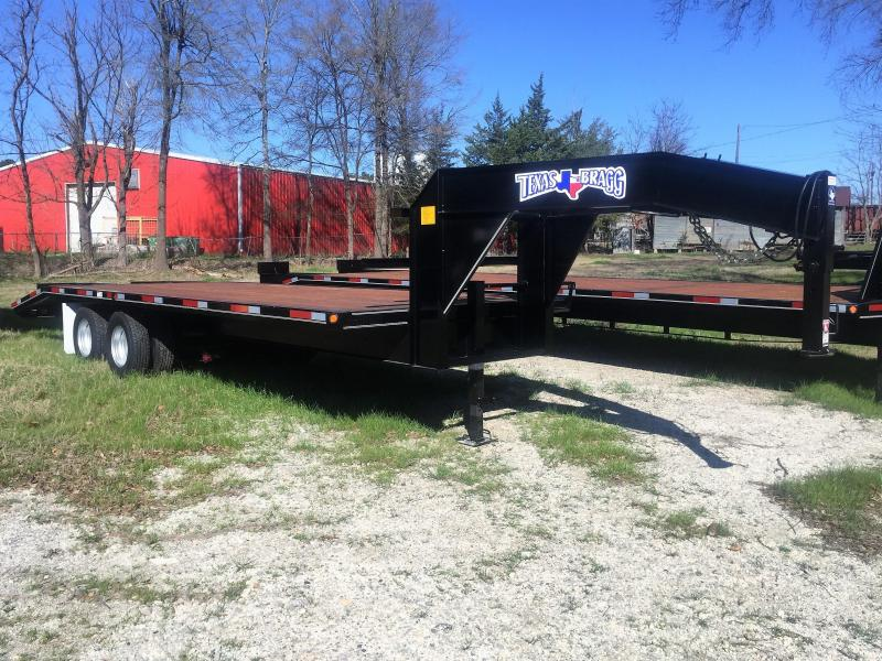 Boat Trailers: Boat Trailers Vin Number