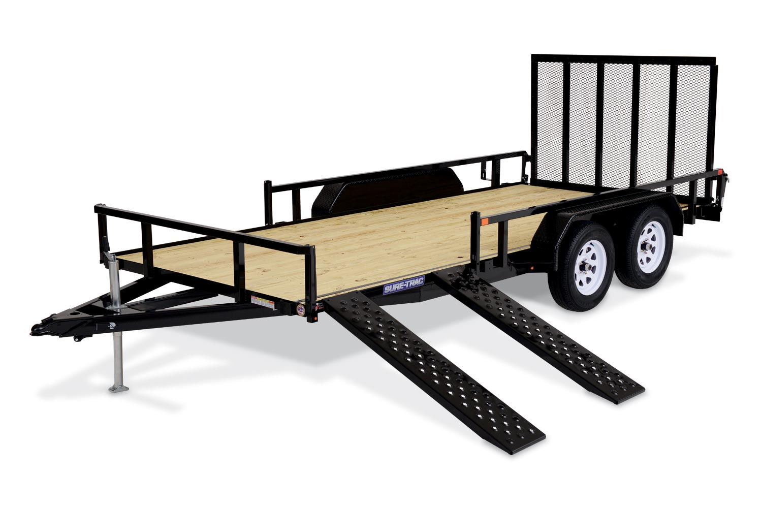 Specials | Utility Flatbed Trailers in WV | Dump Trailers and ... on utility brick, utility carpet, utility construction, utility heater,