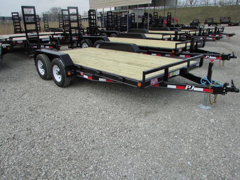 equipment trailers for sale trailers for sale near me. Black Bedroom Furniture Sets. Home Design Ideas