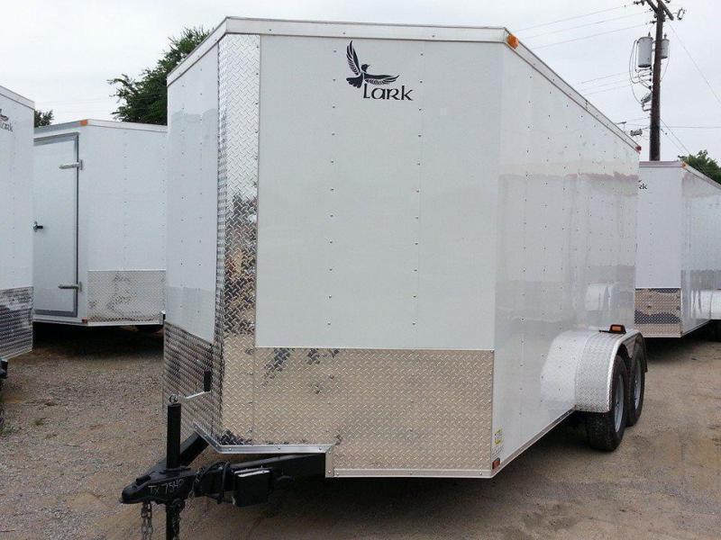 All Inventory   Hitch It Tulsa   Enclosed Cargo, Car Hauler, Race ...