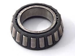 Trailer Bearings & Seals  Pack your bearings