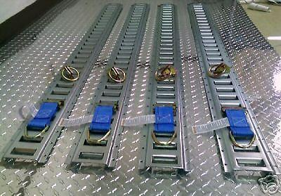 trailer cargo control d rings e track bars hooks hitch it tulsa