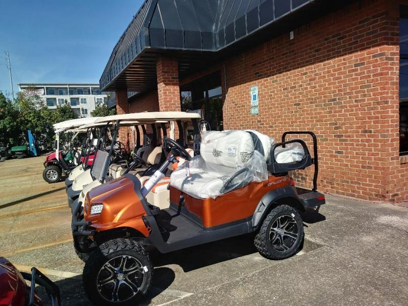 First Electric Golf Cart Html on electric 4 wheelers, electric push cart, ezgo carts, electric deer cart, luxury carts,
