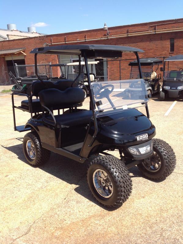 2017 E-Z-GO Gas Golf Cart | Chattanooga Golf Carts | Golf Cart ... on ezgo golf cart problems, gem gas golf cart, ezgo marathon golf cart, ezgo golf cart troubleshooting, honda gas golf cart, ezgo golf cart key, ezgo golf cart specifications, ezgo golf cart gears, ezgo rxv golf cart, white gas golf cart, ezgo cars, ezgo golf cart carburetor, club car precedent gas golf cart, lifted ezgo golf cart, ezgo golf carts street-legal, hummer gas golf cart, ezgo golf cart 6, ezgo gas cargo carts, ezgo golf cart parts, ezgo txt golf cart,