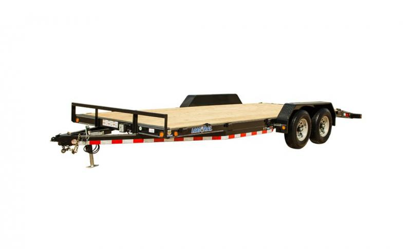 All Inventory   D and S Midwest Trailers   Des Moines IA trailer ...