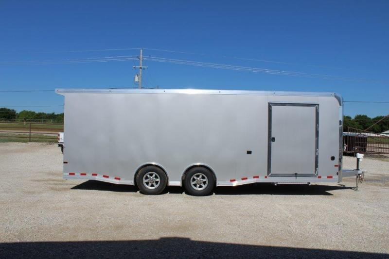 2019 Sundowner 24' Car Hauler  in Ashburn, VA