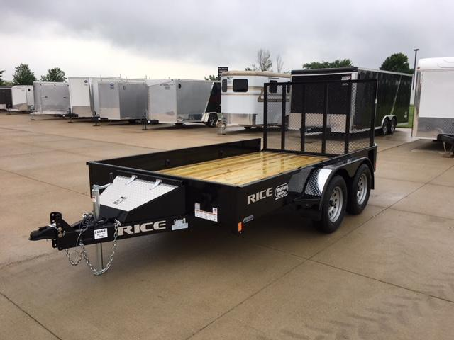 All Inventory | Wright Way Trailers - Serving Iowa, Illinois ...