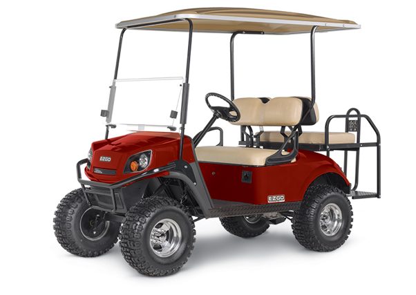 golf carts like trucks, golf carts vehicle, atv kits, golf decorating ideas, wheel kits, log splitter kits, golf pull carts clearance, camper kits, dune buggy kits, go cart lift kits, trailer kits, hot tub kits, garden cart kits, club cart lift kits, air compressor kits, bar stool cart kits, parts kits, chopper kits, go cart light kits, construction kits, on kits for golf cart rear.html