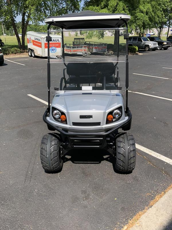Golf Cart Under Light Kit Html on ez go light kits, go cart light kits, golf kits chandeliers, generator light kits, home light kits, golf carts for rent,