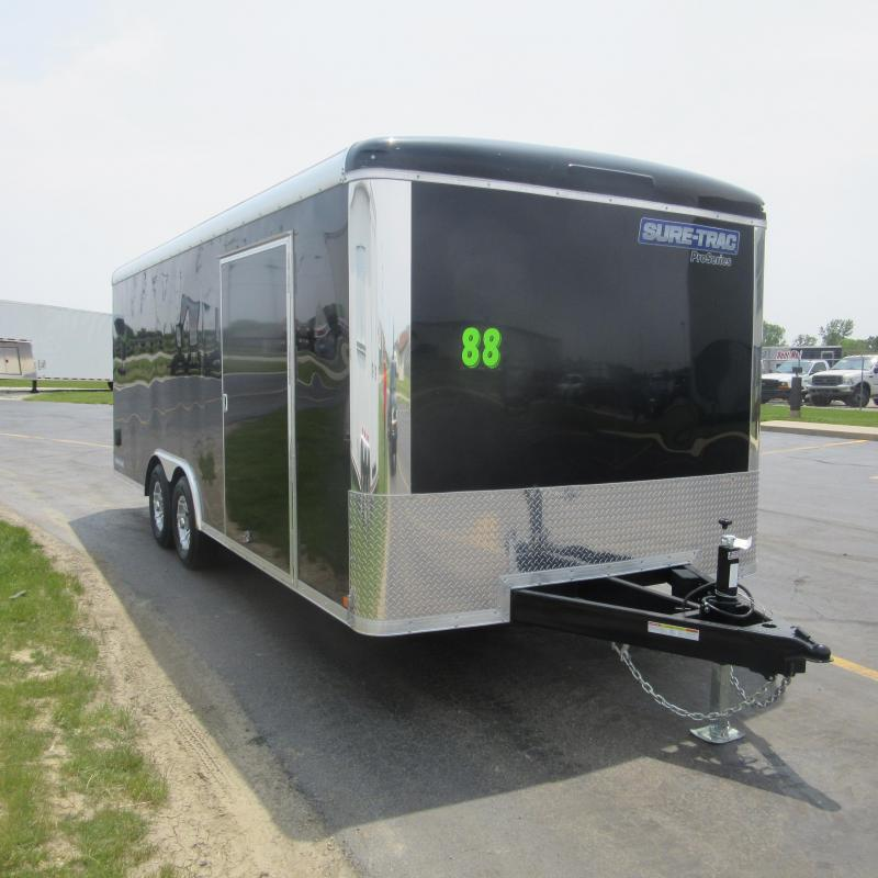 All Inventory | I-69 Trailer Center | Northeast Indiana's Leading