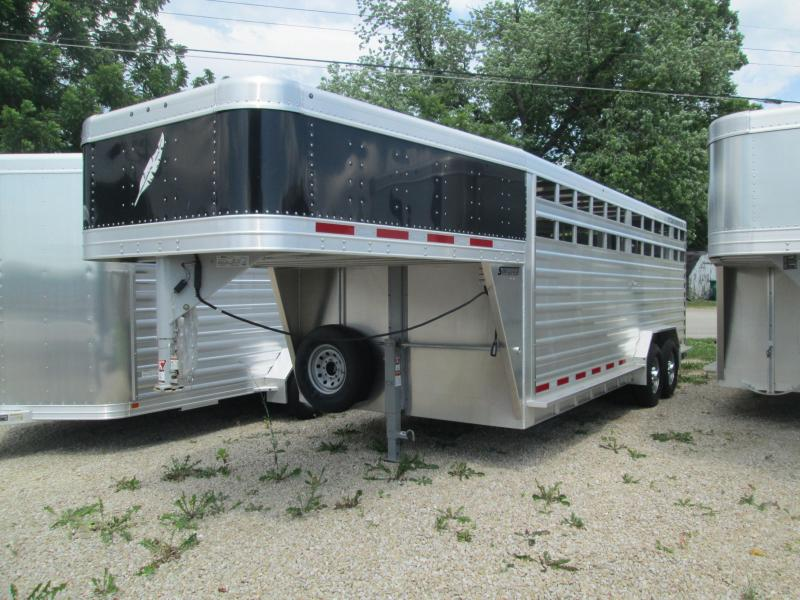 Goat trailer for sale indiana : Hp series pp2090 drivers