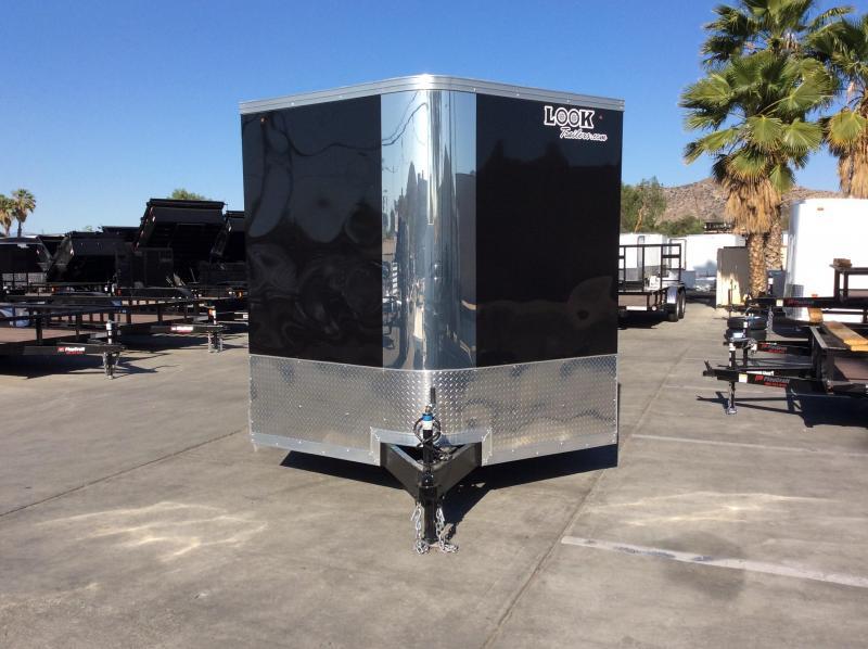 2019 Look Trailers Vision 8 5 X 20 7k Car Racing Trailer 8x20 Sundowner Horse Trailer Wiring Diagram Featherlite Race Trailer Wiring Diagram & Wiring-diagram-for-featherlite-horse-trailer \u0026 Kiefer Stock Trailer ...