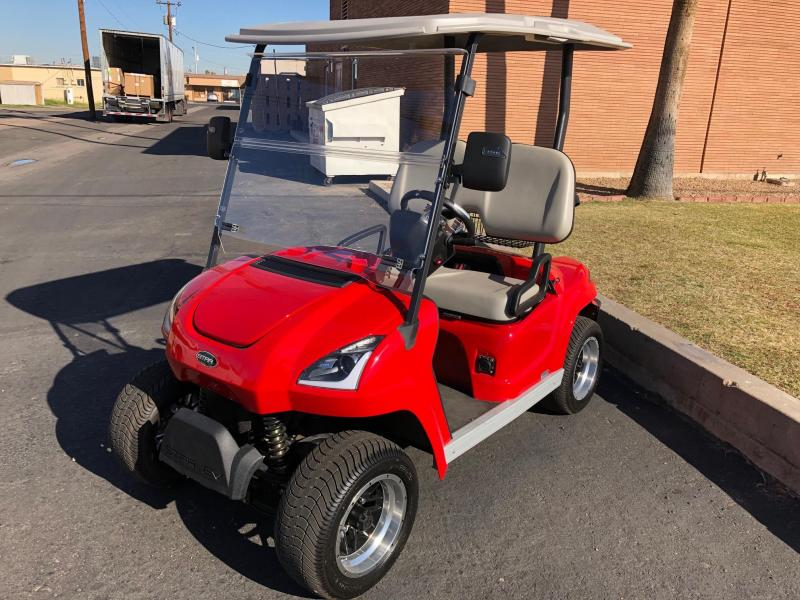2019 Star Electric Vehicles Sirius Golf Cart | Southwest Golf Cars  X Electric Golf Cart Html on electric push cart, electric 4 wheelers, electric deer cart, luxury carts, ezgo carts,