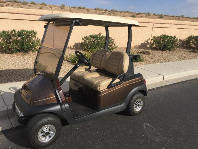 REBUILT 2014 Club Car Precedent Golf Cart | Over 150k Trailers For on precedent law, precedent cartoon, precedent hunting cart, atv cart, precedent with 14 rims, car cart, precedent golf car, precedent in court, precedent rear body panel,