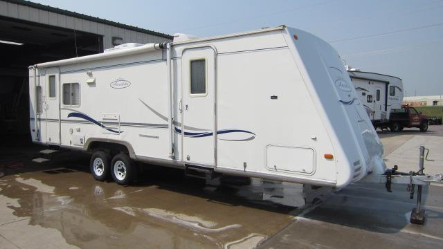 Inventory | Advantage RV / RV and Camper Sales SD / New and Used ...
