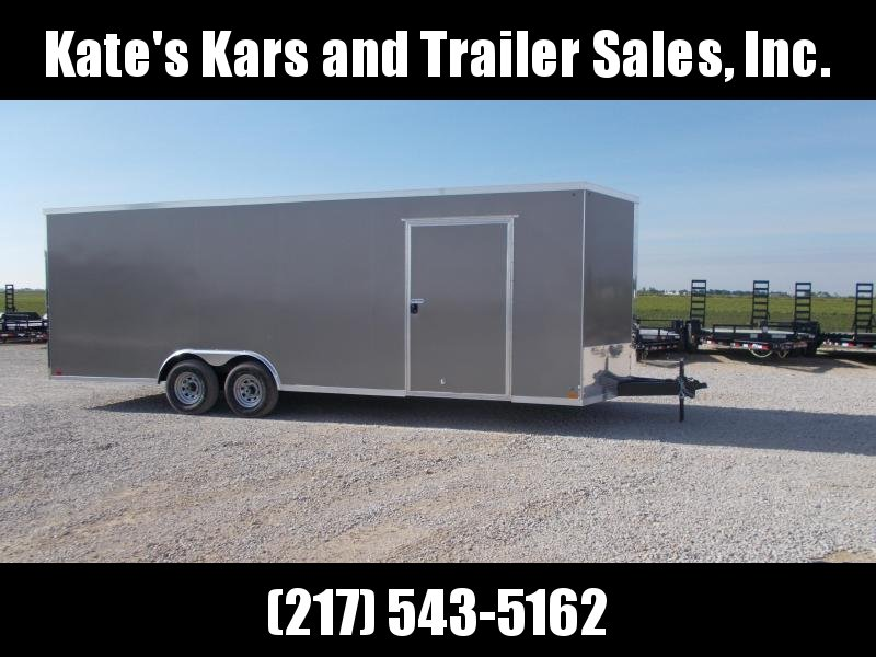 Brands | Kate's Kars & Trailer Sales Inc | Flatbed, utility, dump