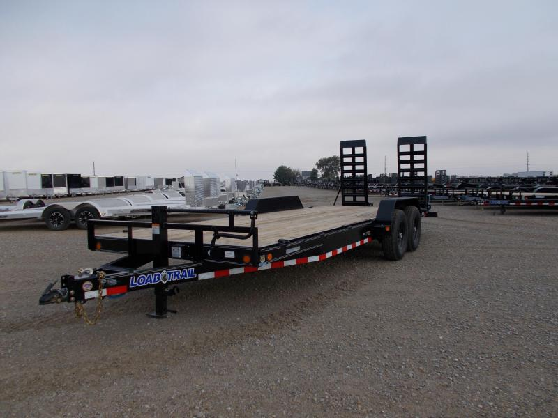 Flatbed Trailers For Sale Over 150k Trailers For Sale Trailer