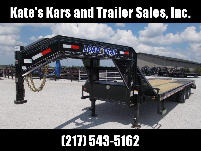 Trailers For Sale In Bolton Ontario Illinois Trailer Classifieds Find Cargo Enclosed Trailers Flatbed Trailers And Horse Trailers For Sale In Illinois