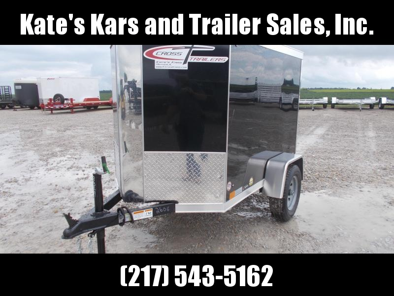 4x6 Trailers For Sale 4x6 Trailers For Sale Classifieds For 4x6