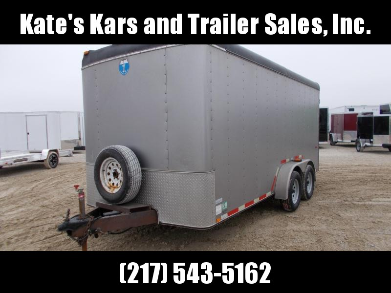 Jeep, Cam Superline, Exiss, Car Mate Trailers and Interstate