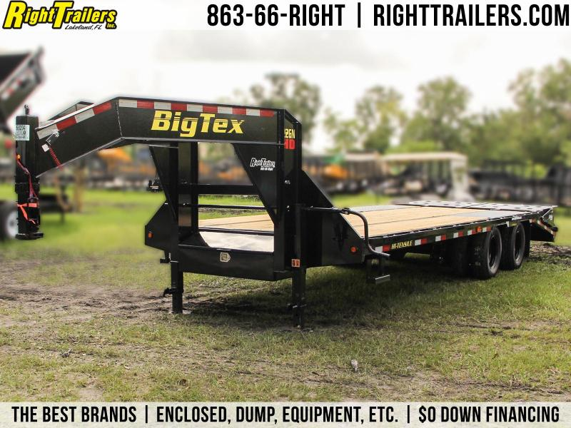 big tex trailers and big tex trailers equipment trailers for sale trailers for sale near me. Black Bedroom Furniture Sets. Home Design Ideas