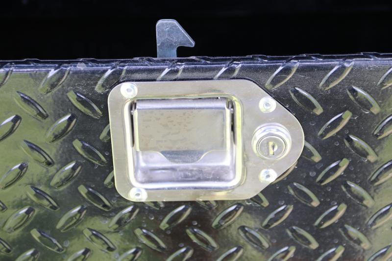 8.5x36 PJ Trailers | Deckover Equipment Trailer