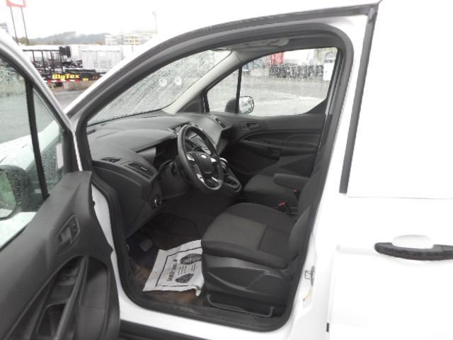 2014 Ford Transit Connect Cargo XL Truck with 53522 miles