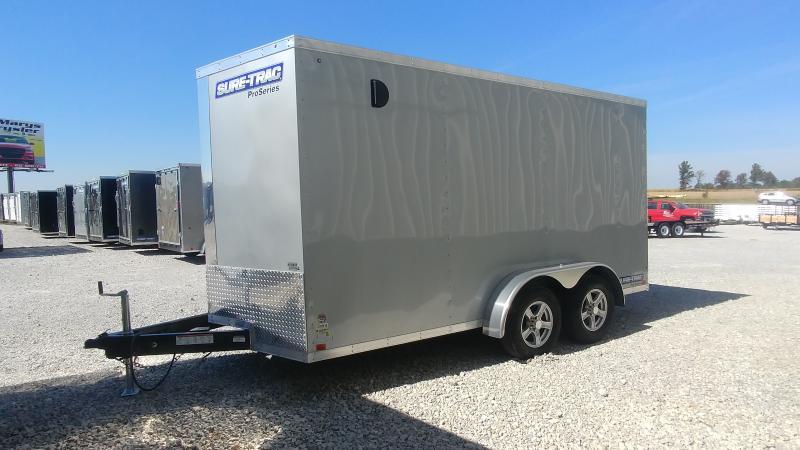 2018 Sure-trac 7x14 7k Psw