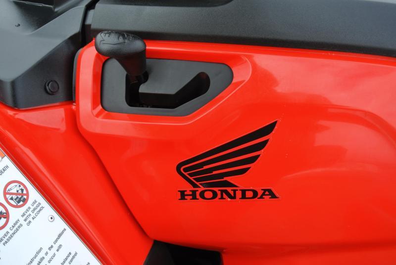 2014 HONDA TRX420FPM2E FOURTRAX RANCHER (ELECTRIC POWER STEERING) #0881